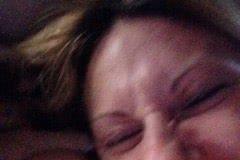 img_9878 Silken Windsprite Welpen