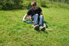 IMG-20140603-WA0014 Silken Windsprite Welpen
