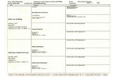 Regristrierbescheinigung2 Silken Windsprite Welpen