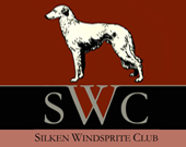 Silken Windsprite Club e.V.