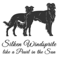 Silken Windsprite